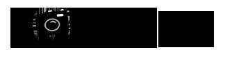 Phelt AB logo