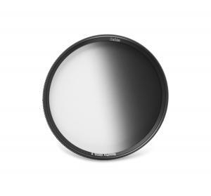 Haida NanoPro mjukt halvtonat ND8-filter