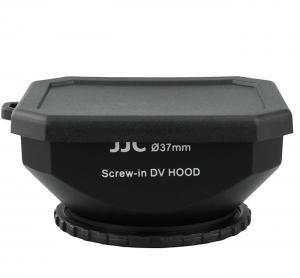 JJC Motljusskydd Videokamera