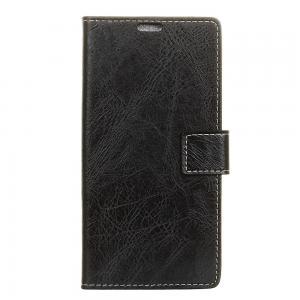 Plånboksfodral för Huawei P30 Lite - Retro