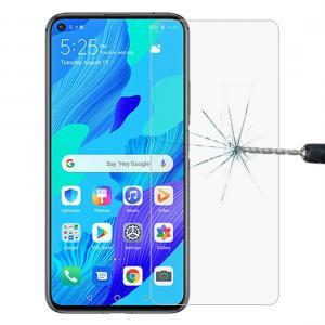 Displayskydd för Huawei Nova 5T av härdat glas