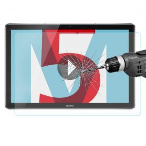 Displayskydd för Huawei MediaPad M5 10.8 av härdat glas