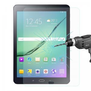 Displayskydd för Samsung Galaxy Tab S2 9.7 / T815 av härdat glas