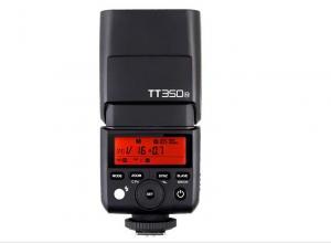 Godox TT350N Mini Thinklite TTL Speedlight