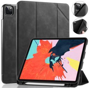 Fodral för iPad Pro 11 (2020) - DG.MING