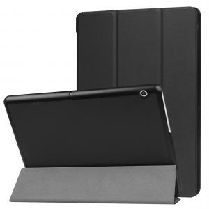 Fodral för Huawei MediaPad T3 10