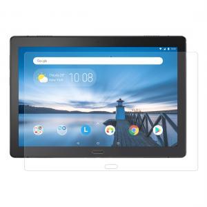 Enkay Displayskydd för Lenovo Tab P10 10.1 - PET HD