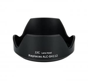 JJC Motljusskydd för Sony ersätter ALC-SH112