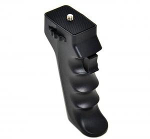 JJC Pistolgrepp trådutlösare 90cm