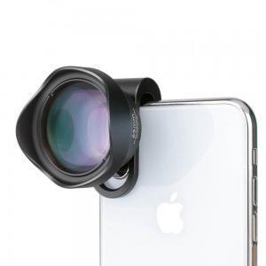 Ulanzi 65mm Teleobjektiv för smartphone