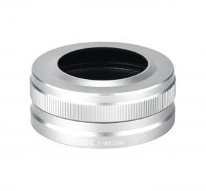 UV-Filter & Motljusskydds Kit for Fujifilm X100V X100F X100T X100S X100