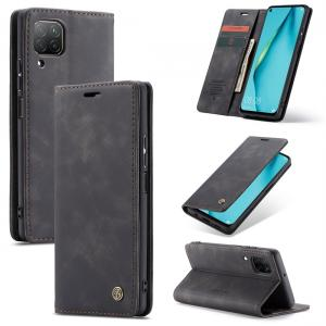 Plånboksfodral med magnetskal för Huawei P40 Lite - CaseMe