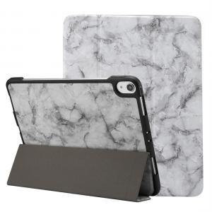 Fodral för iPad Pro 11 (2018) - Marmomönster