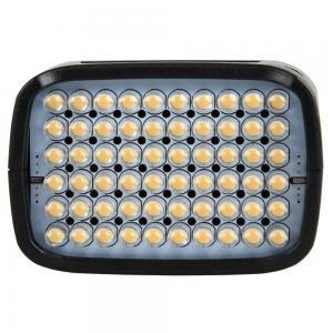 Godox AD-L videolampa med 60st LED för AD200/AD200 Pro