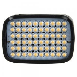 Godox AD-L blixthuvud 60st LED för AD200