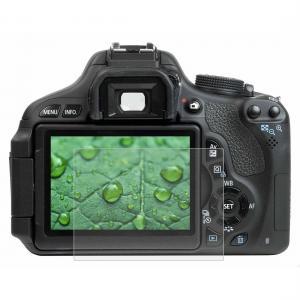 Puluz Skärmskydd härdat glas 9H för Canon