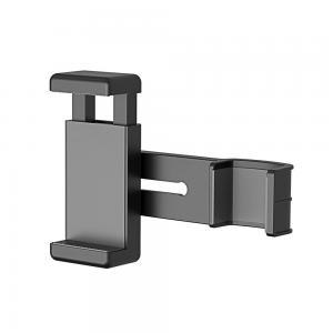 Osmo Pocket 1/2 hållare för mobil med 1/4-tums gänga för stativ - Puluz