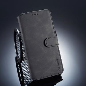 DG.MING Plånboksfodral för Huawei Mate 20 - Smart och stilren design
