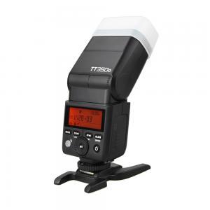 Godox TT350O Mini Thinklite TTL Speedlight