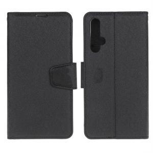 Plånboksfodral för Huawei Nova 5T