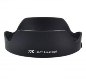 JJC Motljusskydd för Canon EF 16-35mm f/4L IS USM motsvarar EW-82
