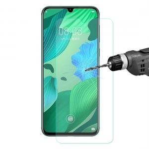 Displayskydd för Huawei Nova 5 / Nova 5 Pro av härdat glas