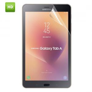 Enkay HD Displayskydd för Samsung Galaxy Tab A8.0/T350
