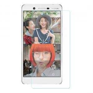Enkay Displayskydd för Nokia 7- Av härdat glas 9H