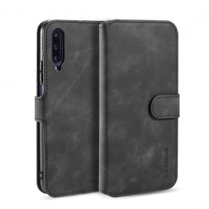 DG.MING Plånboksfodral för Huawei Honor 9X Pro - Smart och stilren design