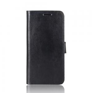 Plånboksfodral för Huawei Nova 4
