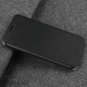 MOFI Flipfodral för Xiaomi Redmi 7A