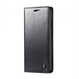 CaseMe för Xiaomi Redmi Note 6 Pro
