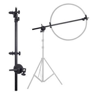 Reflexarmhållare 56-148cm