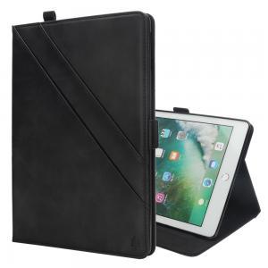 Fodral för iPad Mini 1/2/3/4 - Extrafack & Pennhållare