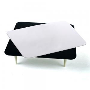 30x30cm Produktbord för produktfoto