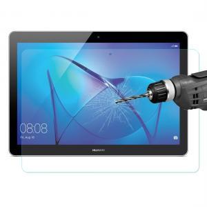 Displayskydd för Huawei MediaPad T5 10.1 av härdat glas