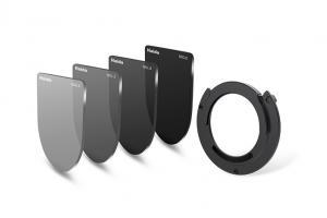 Haida ND-filter Kit för Sigma 14-24mm & 12-24mm objektiv för Canon EF