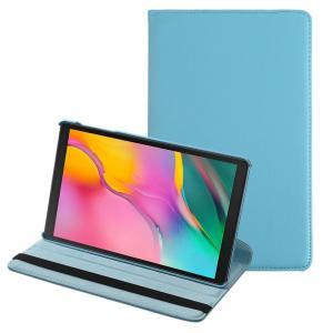 Roterbart fodral för Galaxy Tab A 10.1 (2019)