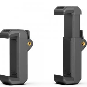 Ulanzi Mobilhållare för stativ med klämma