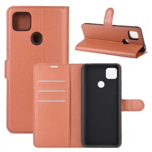Plånboksfodral för Xiaomi Redmi 9C