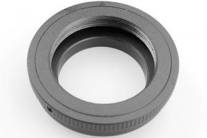 Kiwifotos Objektivadapter till M39 för Nikon 1 kamerahus