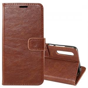 Plånboksfodral för Huawei P20 Pro Retro