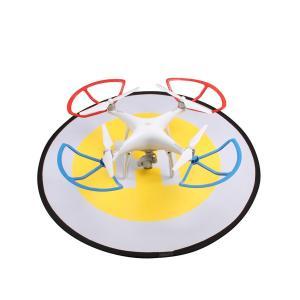 Sunnylife Universal landningsplatta för drönare (Diameter: 80cm)