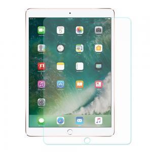 Enkay Displayskydd för iPad Pro - Av härdat glas 9H