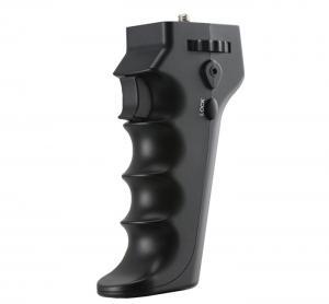 JJC Pistolgrepp (trådutlösarkabel 50cm) för Sony-videokameror med A / V R