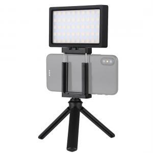 Puluz RGB Videobelysning Kit med 100st lysdioder
