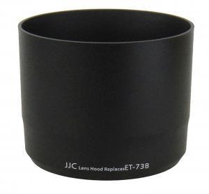 JJC Motljusskydd för Canon EF 70-300mm f/4-5.6L IS USM motsvarar ET-73B