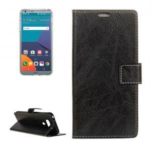 Plånboksfodral för LG G6