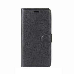 Plånboksfodral för ZTE Blade A521