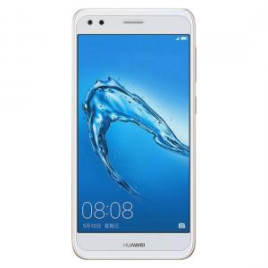 Haweel Displayskydd för Huawei Y6 Pro (2017)- Av härdat glas 9H
